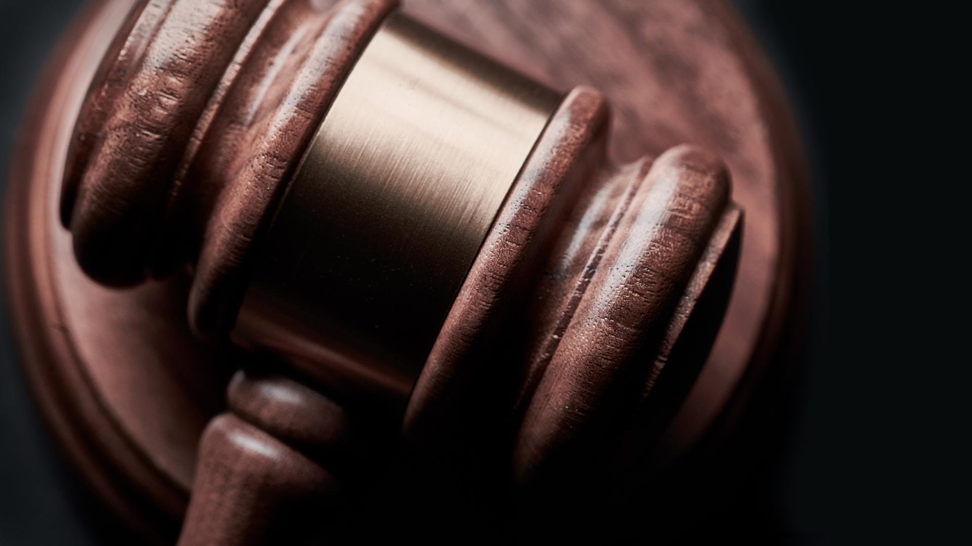 Mediacje sądowe