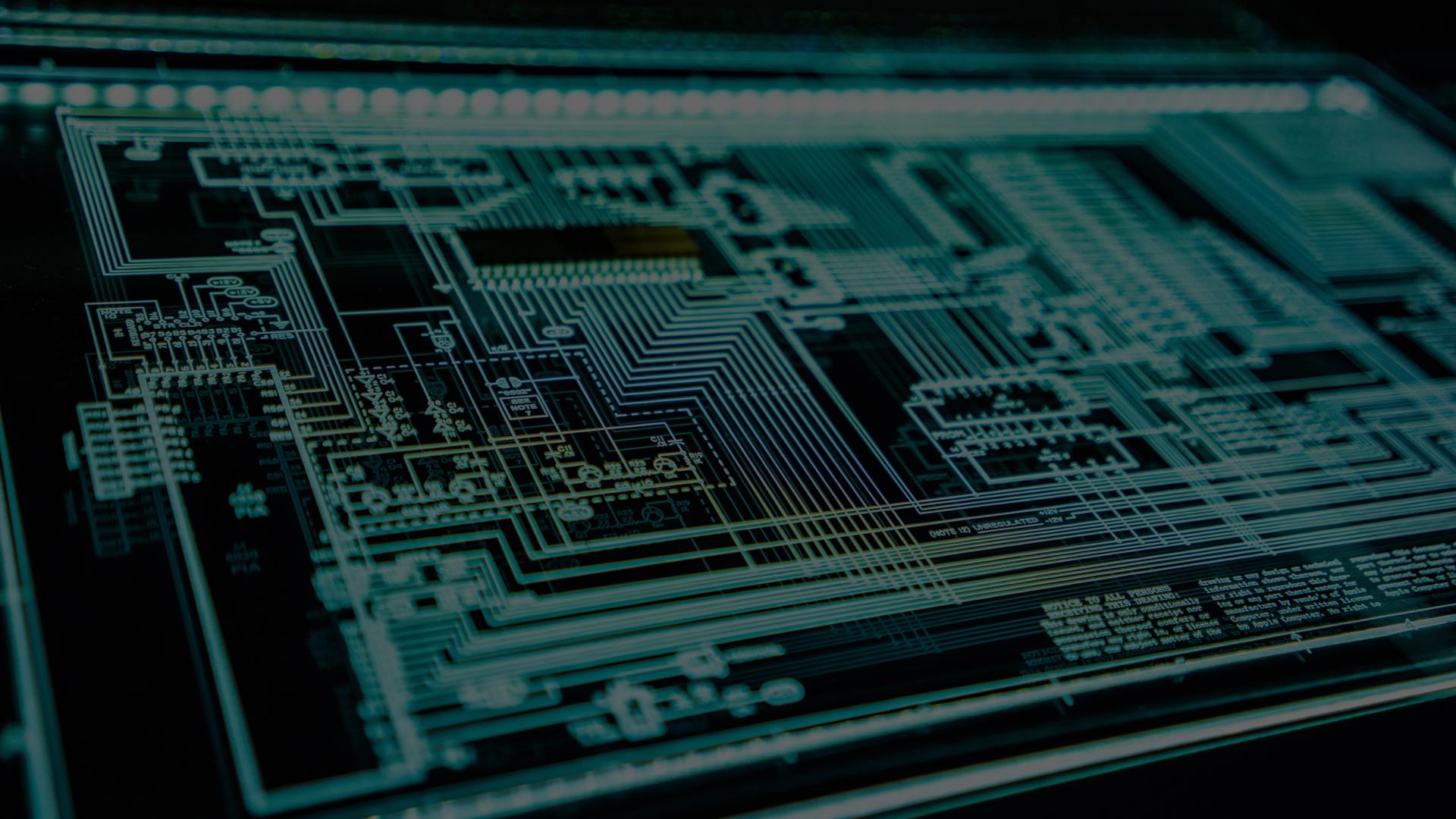Bezpieczeństwo systemów isieci komputerowych