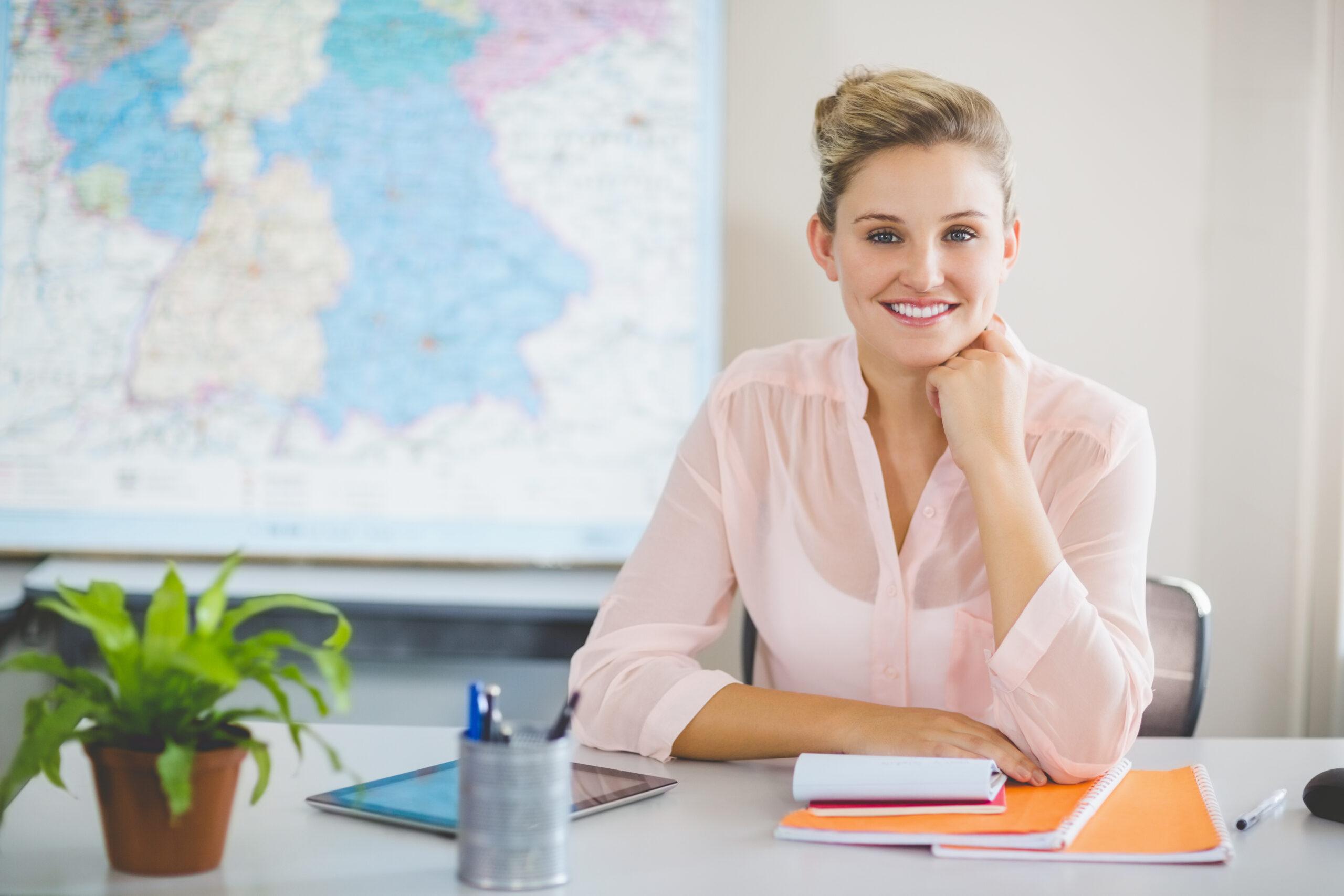Szkolenie dla kandydatów nastanowisko dyrektora szkoły publicznej/szkoły  zuprawnieniami szkoły publicznej