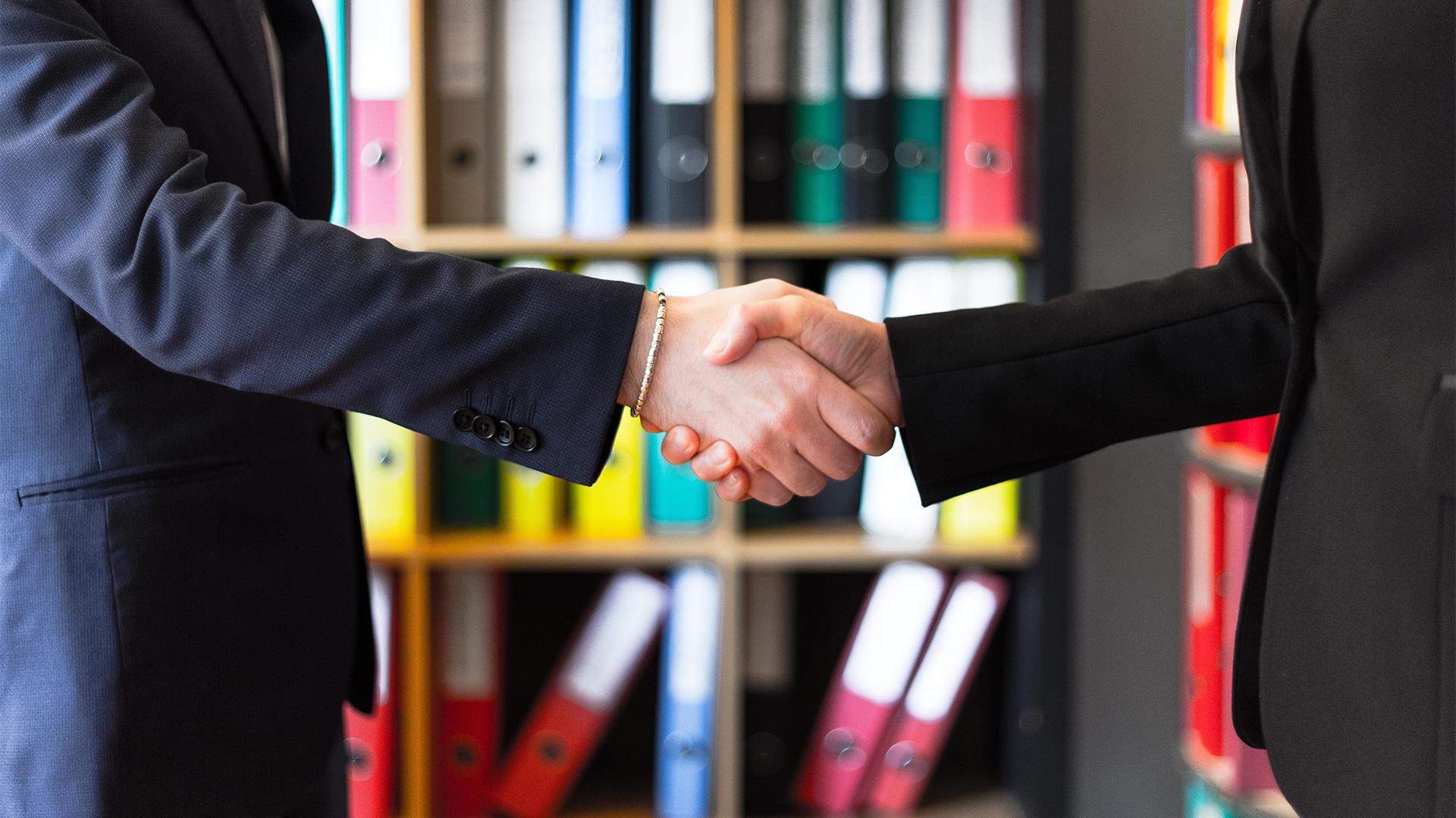 Współpraca może mnożyć korzyści