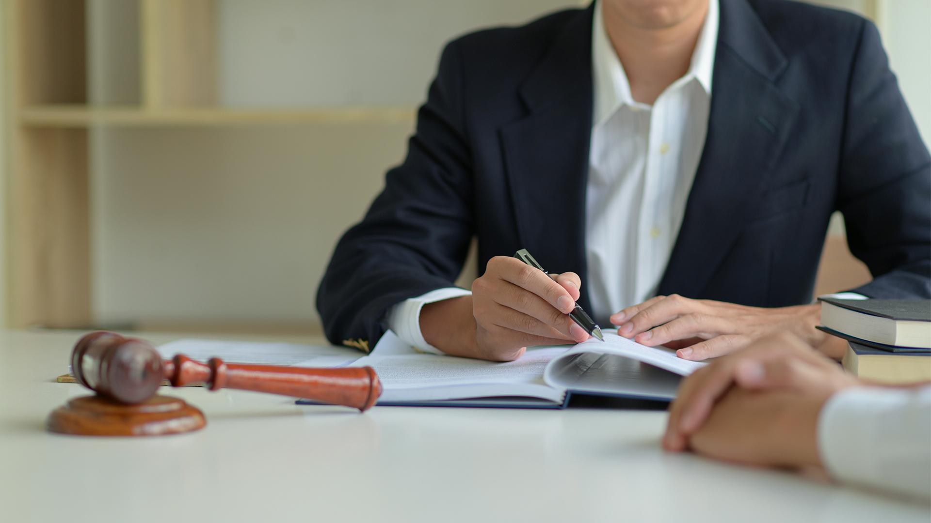 Prawo pracy dla menadżerów