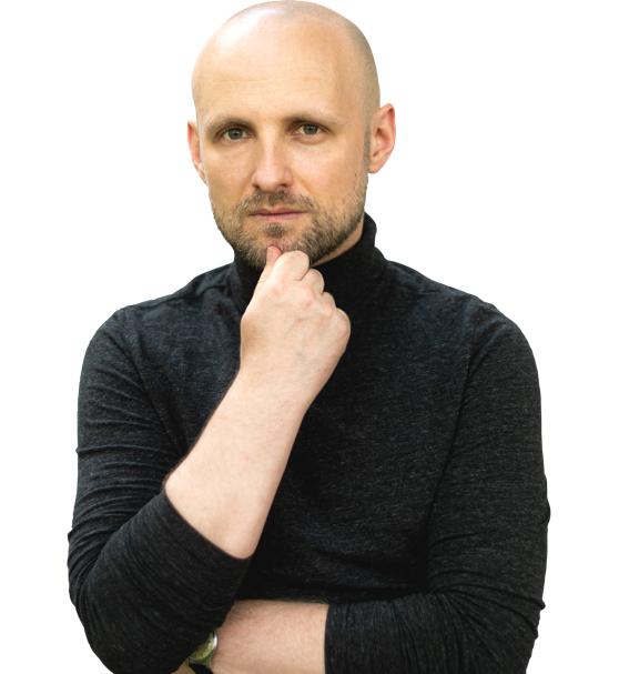 Jakub Wojtczak